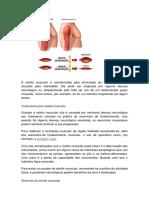 Atrofia,Distrofia e Hipertrofia.docx