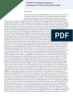 ELEVATE 8. Present Casestudy with Manasi Vartak Transcript.pdf