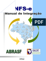 ManualDeIntegracao - contém os erros.pdf
