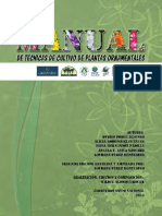 001-117_Manual de Técnicas de Cultivo de Plantas Ornamentales.pdf