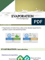 FT-151-Lec-4-Evaporation_1 (1).pdf