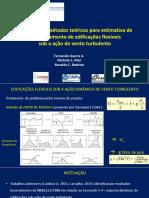 4. Guerra Pfeil & Battista workshop.pdf