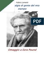 OmaggioaEzraPound-Fabio-Lamenti.pdf