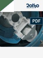 Rotho Peristaltic pumps.pdf