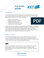 OET-Writing-Guide-by-E2Language.pdf