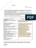 ee101application.pdf