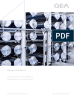 membrane-filtration-ultrafiltration-nanofiltration-microfiltration-reverse-osmosis-gea_tcm11-34841.pdf