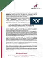 156942.pdf