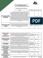 Quadro-de-disciplinas-2019_1-atualizado-18-02-2019