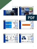 9 Thiet bi dien Ha the Siemens.pdf