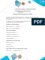 Instrumento de investigación Primeros Auxilios 2.docx