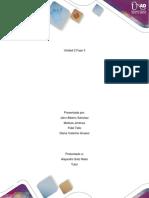 Consolidado Unidad 2 Fase 3.docx