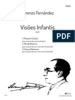 lorenzo fernandes