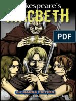 Manga Macbeth.pdf