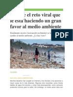 Desechos micro-plasticos.docx