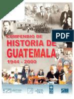 Compendio_de_historia-guatemalteca.pdf