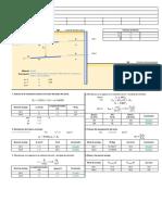 Formato de hoja de calculo para anclajes