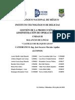 Balanceo de Lineas Final Ya Corregido (1)