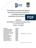 Unidad 3 AO2 PDF
