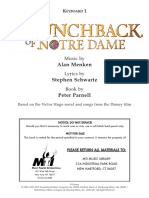 09 The Hunchback Of Notre Dame (MTI) - Keyboard 1.pdf