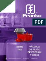 1000 (1).pdf
