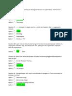Human_Resource_Management_2.docx