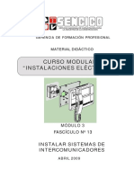 intercomunicador-pdf.pdf