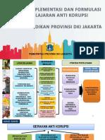 Strategi-Implementasi-dan-Formulasi-Pembelajaran-Antikorupsi---Dinas-Pendidikan-Provinsi-DKI-Jakarta.pdf