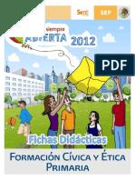 TRABAJO DE DIVERSIDAD EN AULA.pdf
