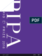 Catalogo Pipa 2018
