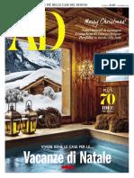 AD Architectural Digest Italia N448 Dicembre 2018.pdf