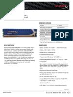 khx1600c9d3k2_8gx.pdf