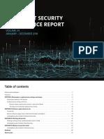 Microsoft-Threat-Report.pdf