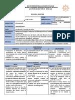 Sd Informática II-secundaria