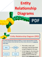 06 Entity Relationship Diagram (ERD) - Copy.ppsx