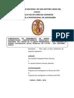 Anteproyecto-quinua-2.docx