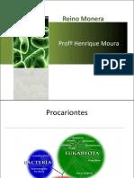 Cópia de Monera PDF