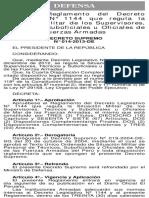 SITUACION MILITAR DE LOS TCOS Y SSOO.PDF