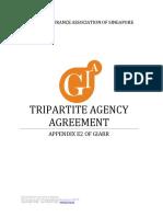 AMF TripartiteAgreement