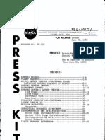 As 203 Press Kit