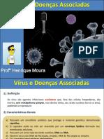 Cópia de Aula Vírus PDF
