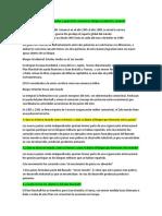mel historia 1 (1).docx