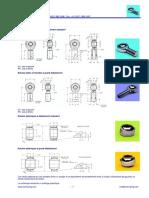 CatRR-4000-Rotules[1]