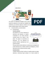 Unidad 1 Electronica Analogica(Escritooo)