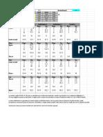 5-3-1-Boring-But-Big-1.pdf