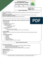7-DIMENSIÓN COMUNICATIVA formato.docx