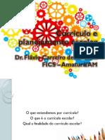 Currículo e planejamento.pdf