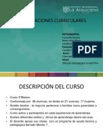 ADECUACIONES CURRICULARES modificado.pptx