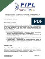 abbigliamento_gare_raw.pdf