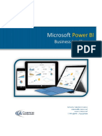 Syllabus Power BI Completo Edición 10